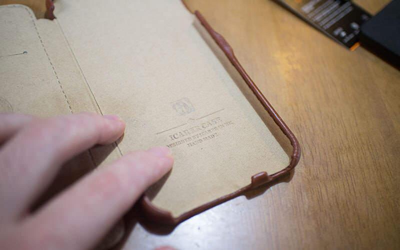 caseiphone6plus