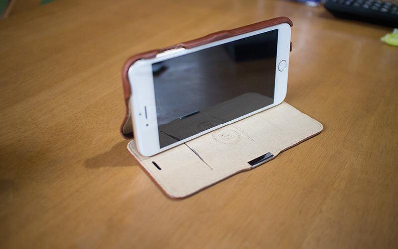 iphone6pluscacejiritu