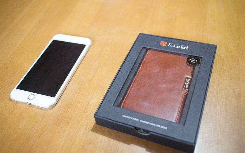 iphone6pluscase