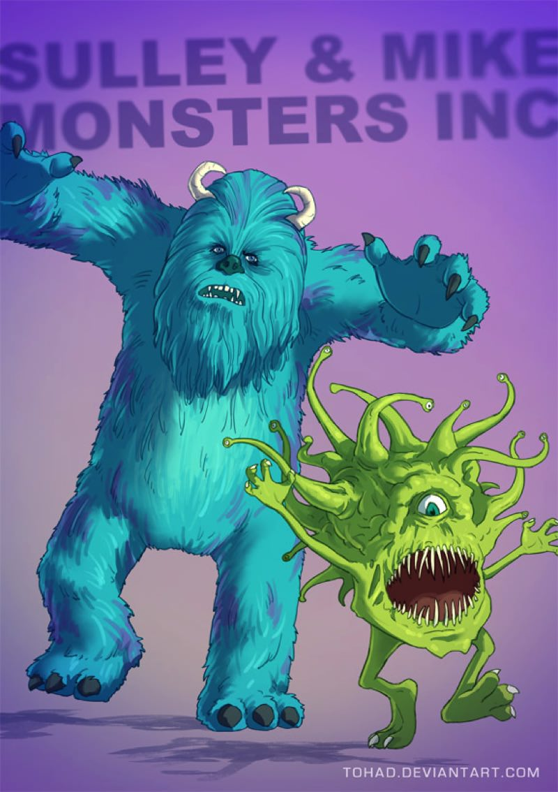 monstersinc_by_tohad-d7zadh8