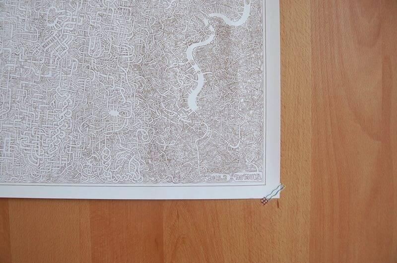 papas-maze-NEW_4_1024x1024