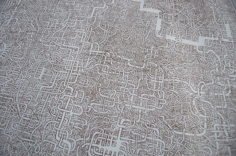 papas-maze-NEW_5_1024x1024