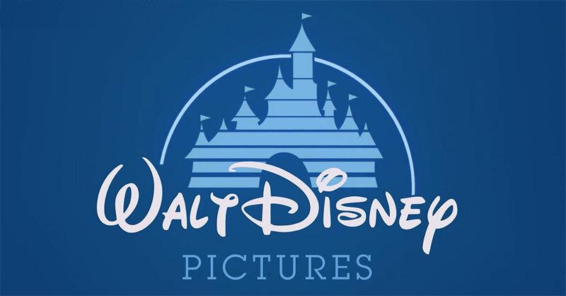 ウォルト・ディズニー・ピクチャーズのイントロってこんなにあるの?映画ごとに違った始まり!