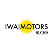 IWAIMOTORS BLOG
