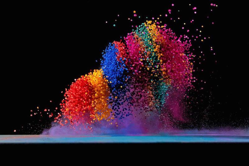 Dancing_Colors_08