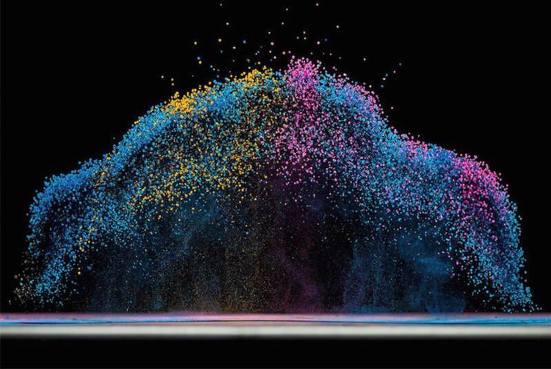 Dancing_Colors_No_21