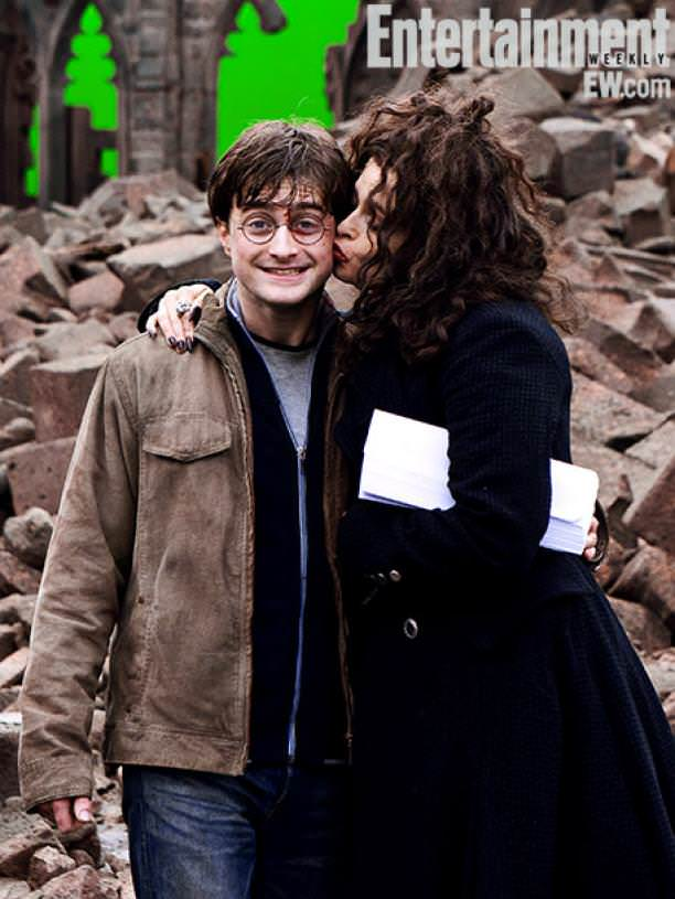 deathly-hallows-part-2_610
