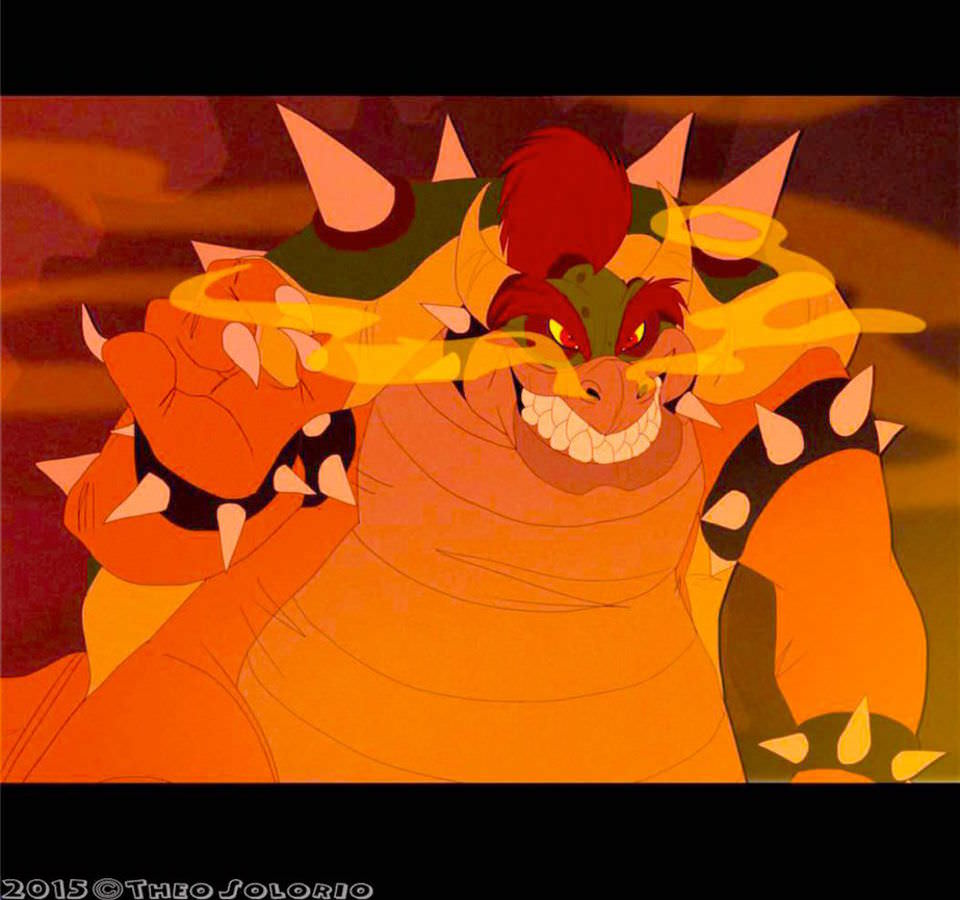 dis-bowser-imagine-these-video-games-were-made-into-disney-animated-movies-jpeg-299567