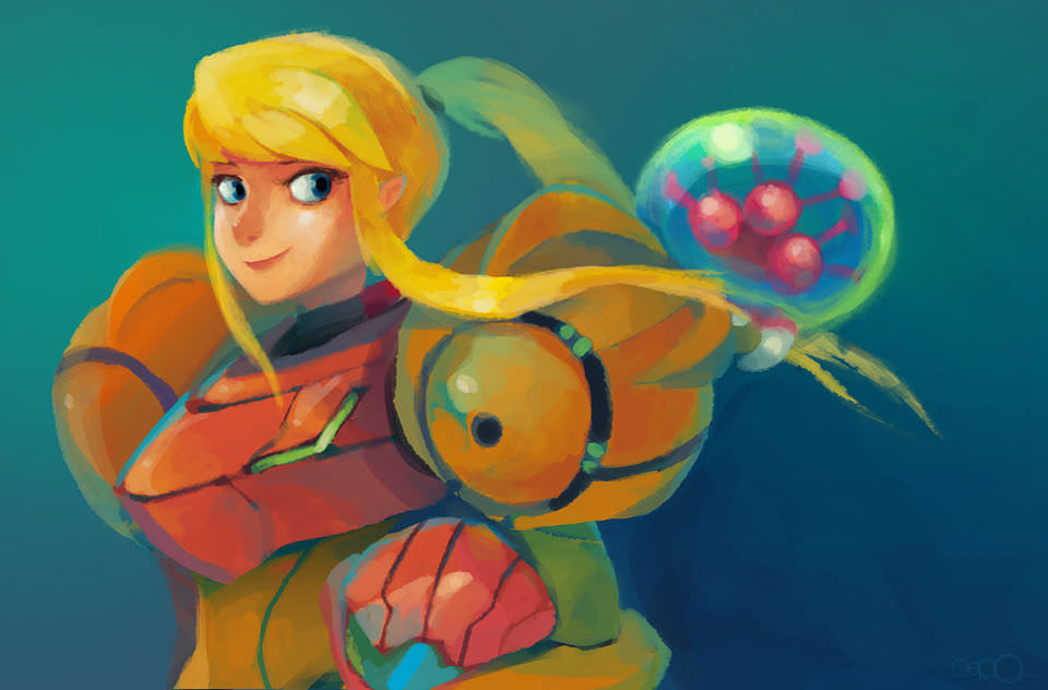 dis-samus-imagine-these-video-games-were-made-into-disney-animated-movies-jpeg-299570