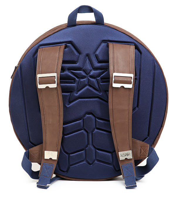 iiur_cap_amer_shield_backpack_det3