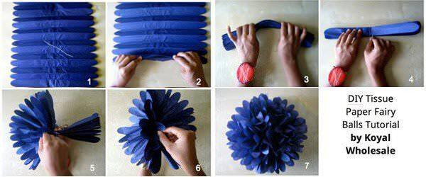 origami-flower-02-600x250