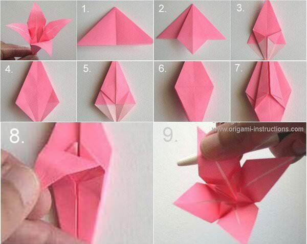 origami-flower-04-600x477