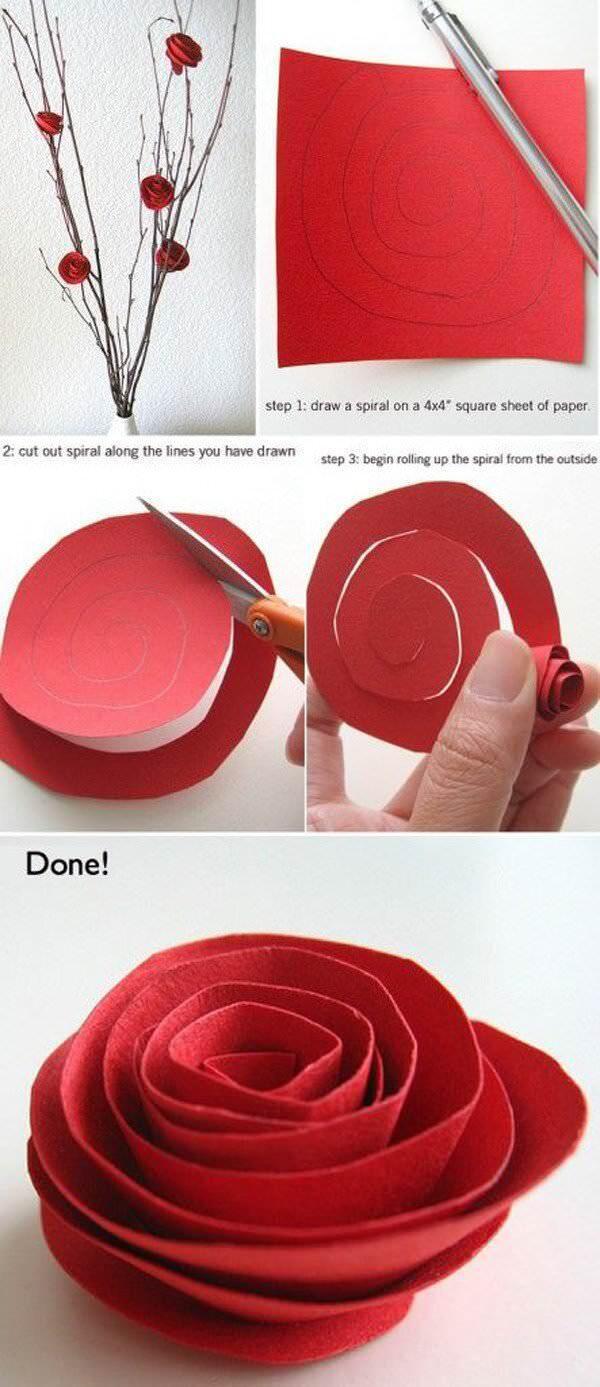 origami-flower-081-600x1387