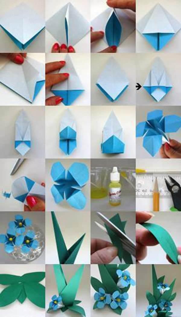 origami-flower-39-600x1050