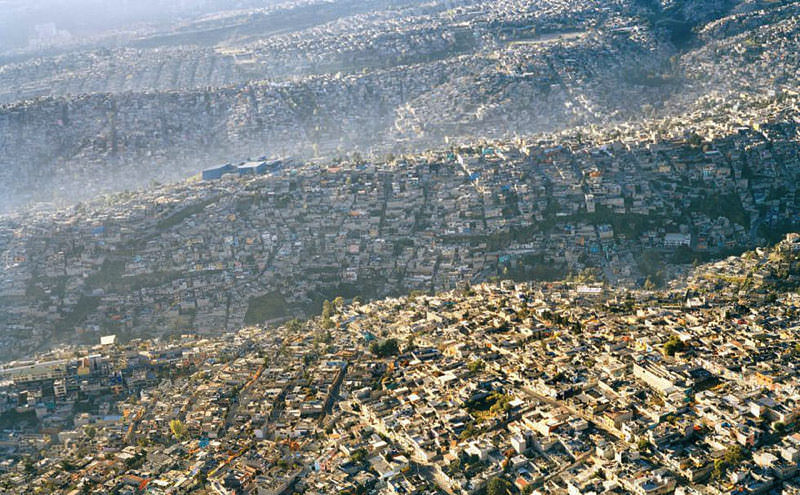 planet-pollution-overdevelopment-overpopulation-overshoot-14