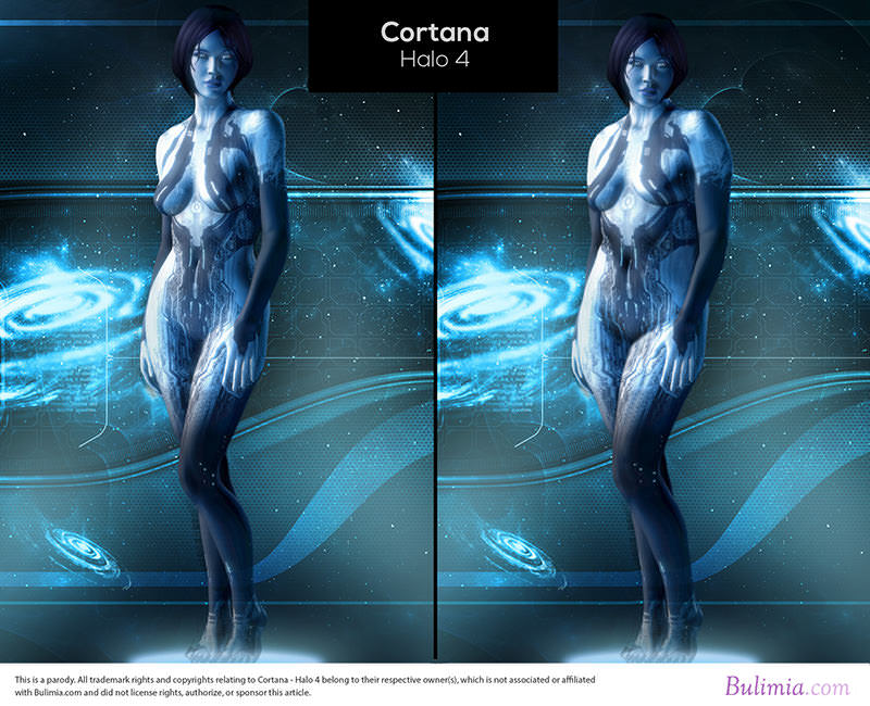 Cortana-Halo-4