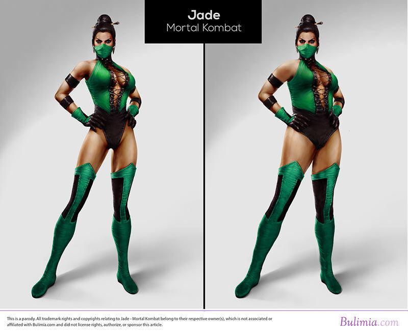 Jade-Mortal-Kombat