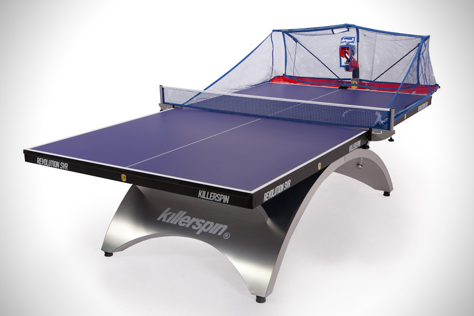 Killerspin-Throw-Table-Tennis-Robot