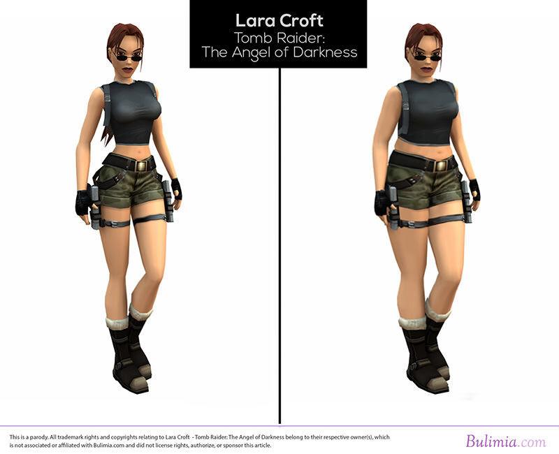 Lara-Croft-Tomb-Raider