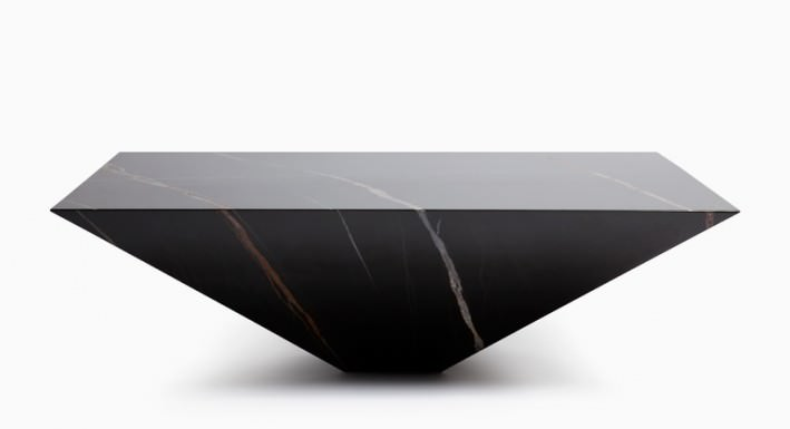 Marble-Ping-Pong-Table