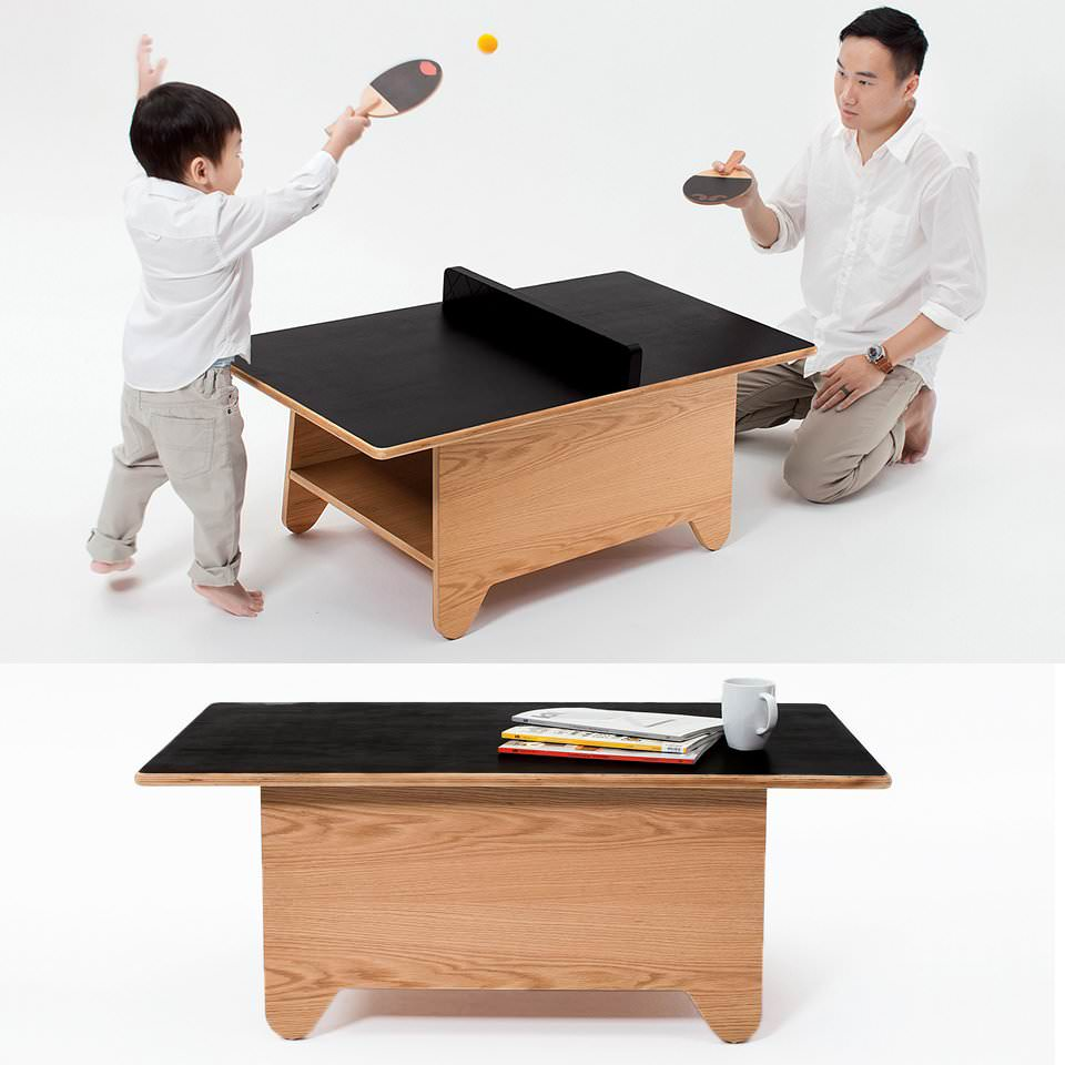 Ping-Pong-Table-by-Huzi-Design