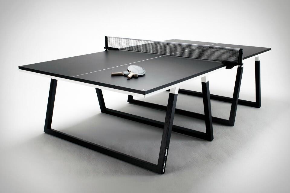 Puma-Chalk-Ping-Pong-Table