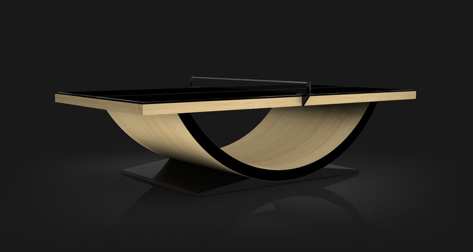 Theseus-Bamboo-Table-Tennis-Table