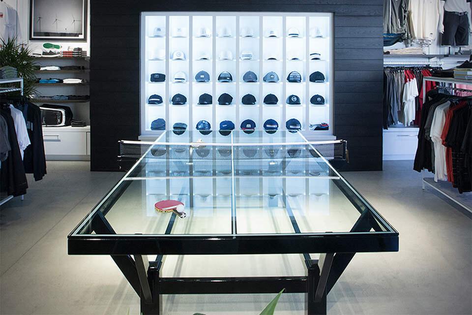 TravisMathew-Glass-Ping-Pong-Table