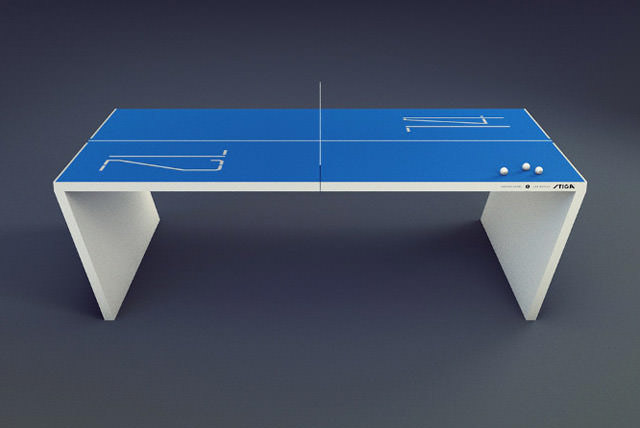 Waldner-Next-Generation-Ping-Pong-Table