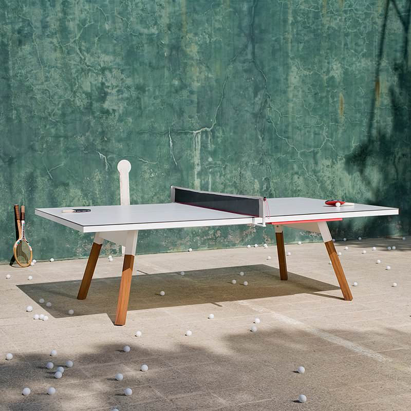 You-and-Me-Ping-Pong-Table-by-RS-Barcelona