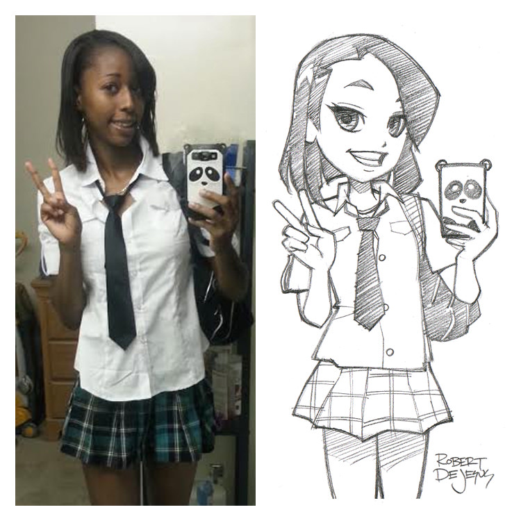 anime_style_twizzy_art_commission_by_banzchan-d79fag8