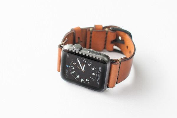 bexargoods_applewatch-003_grande