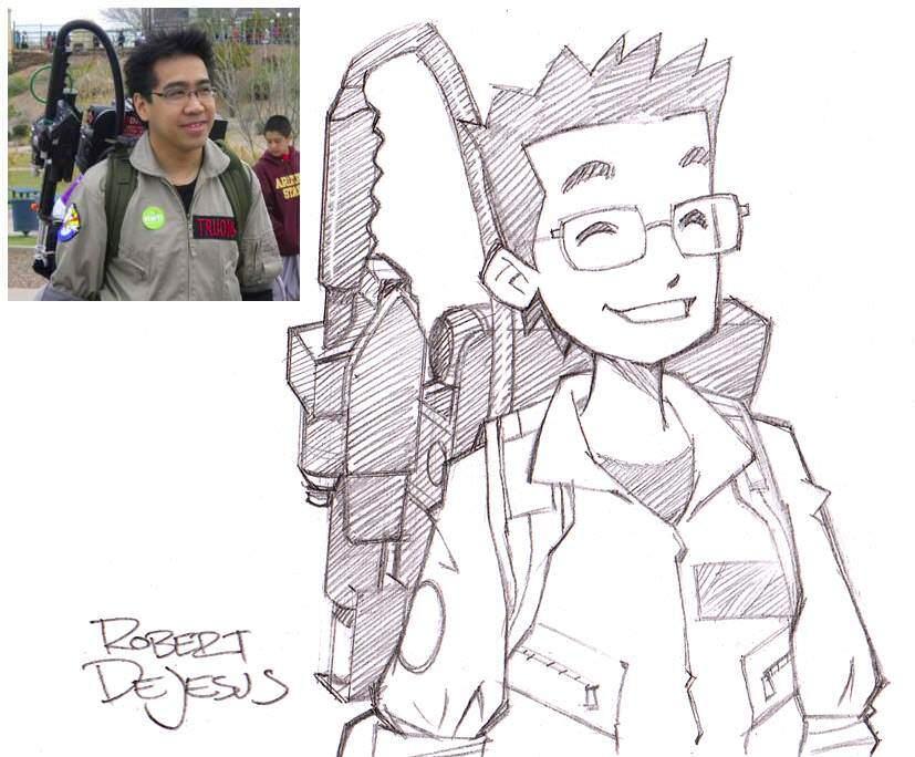 facebook_anime_chibi_contest_winner_by_banzchan-d7drt4r