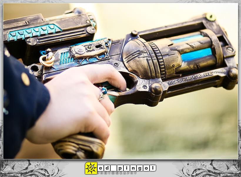 m__cardea___nerf_steampunk_gun_by_aimeekitty