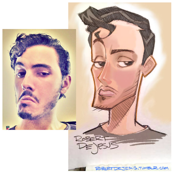 my_face_for_every_pompous_disney_prince_ever_by_banzchan-d6uyu22