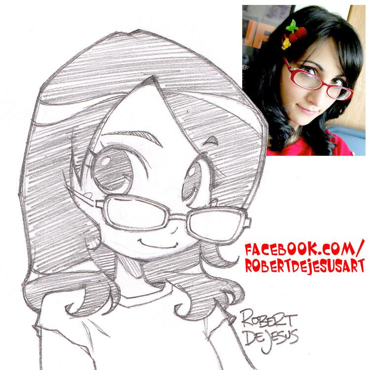 my_facebook_art_gallery_by_banzchan-d5sxdxu
