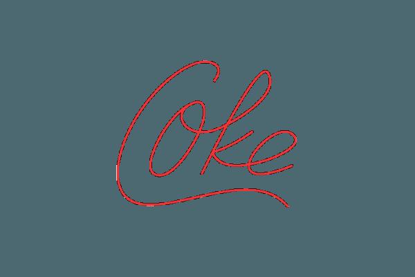super-minimalist-logo-06
