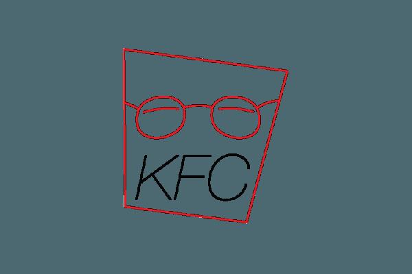 super-minimalist-logo-08