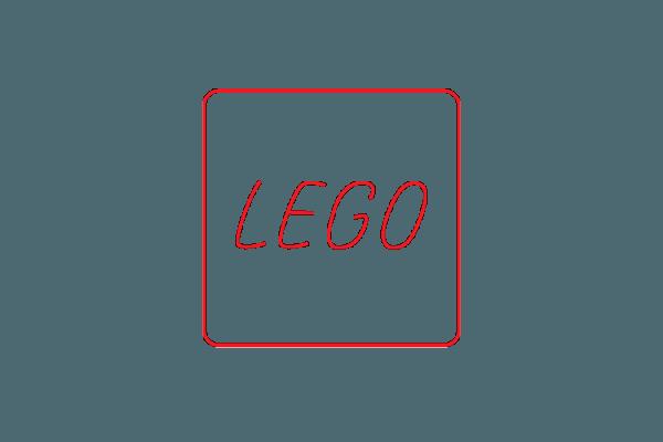 super-minimalist-logo-09