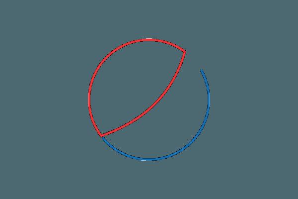 super-minimalist-logo-11