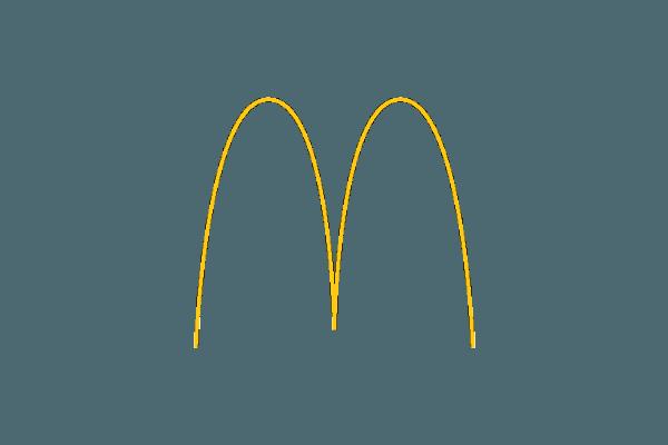 super-minimalist-logo-12