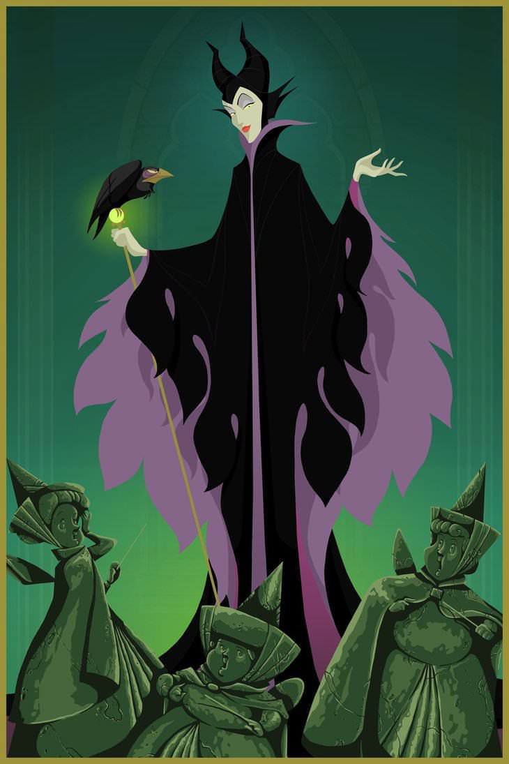 maleficent_s_magnificent_masonry_by_justin_mctwisp-d49suws