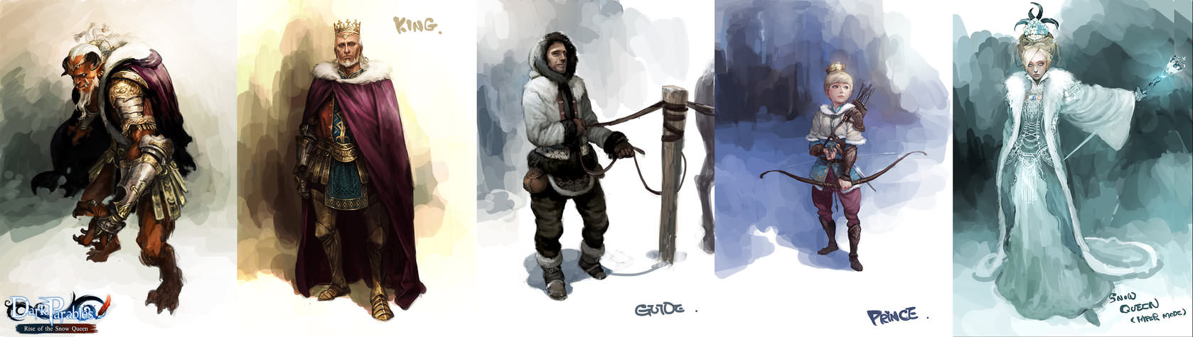 my_works_in_character_design_by_cellar_fcp-d5w9o2h