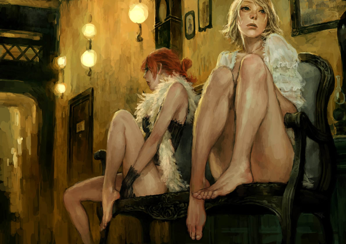 two_prostitutes_by_cellar_fcp
