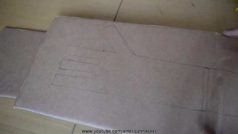 armyoutu.be-R7TnonEDG6E (1)