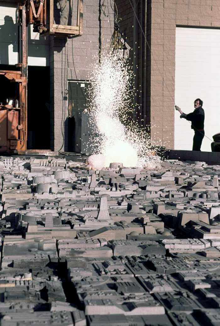 Star Wars Special Effects (2)