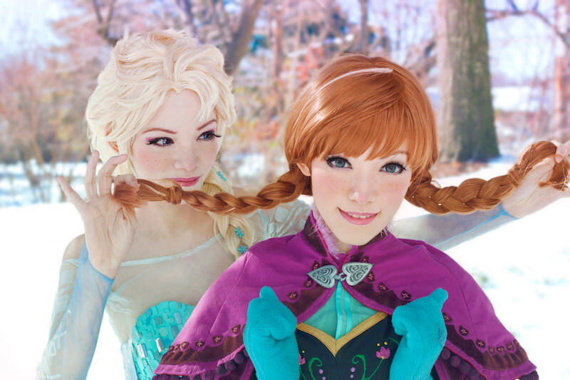 anna-and-elsa-together1 (1)