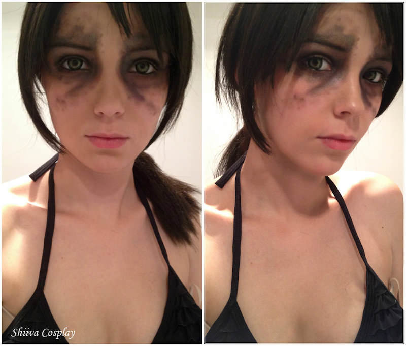 quiet___cosplay_makeup_test_by_izzybella4-d991lz0
