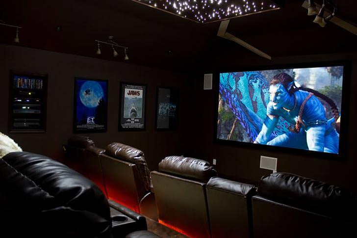 10_-_Amazing_Home_Cinemas_for_Your_Home