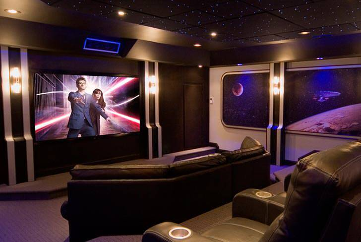 11_-_Amazing_Home_Cinemas_for_Your_Home